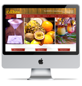 cottonscamden_websitefeat
