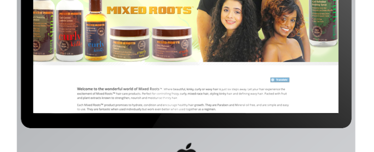 mixedroots_banner