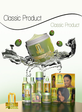 advert full mag mazuri hair products