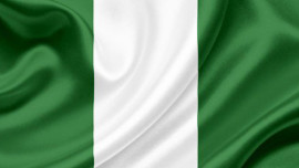 Nigeria Independence Celebrations